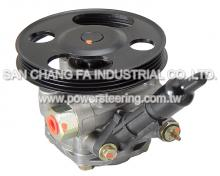 Power Steering Pump For Ford Liata '95~'00 DCID-32-650