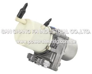Power Steering Pump For Mazda 3(GARY) '04~'09 C238-32-600C