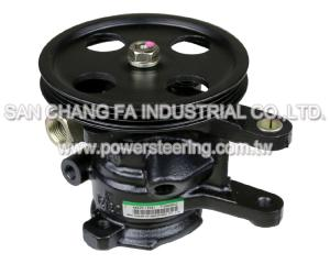 Power Steering Pump For Toyota Corolla (1.6) 44320-12231