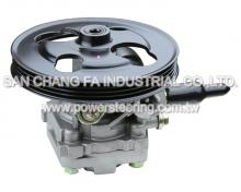 Power Steering Pump For Suzuki Grand Vitara '99~'05 49100-65D0049100-65D1049100-65D30