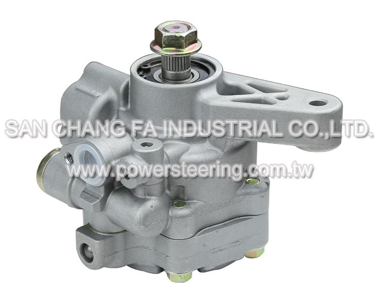 Power Steering Pump For Honda Civic (K10) '01 56110-PLA-013