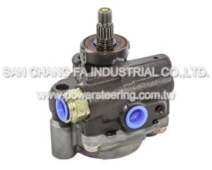 Power Steering Pump For Lexus IS200