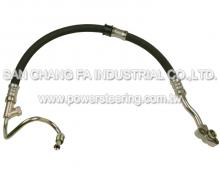 POWER HOSE FOR HONDA CIVIC 01'-05'(K10)  53713-S5D-A05