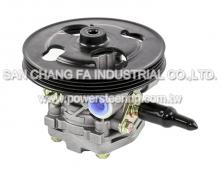 Power Steering Pump For Suszki Vitara '07 49100-66J00