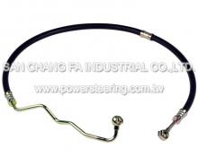 POWER STEERING HOSE FOR MITSUBISHI LANCER 04' MR510412
