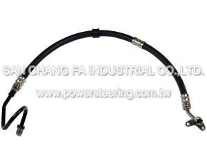 POWER STEERING HOSE FOR HONDA ACCORD 03'~05'(RHD)53713-SDA-Q02