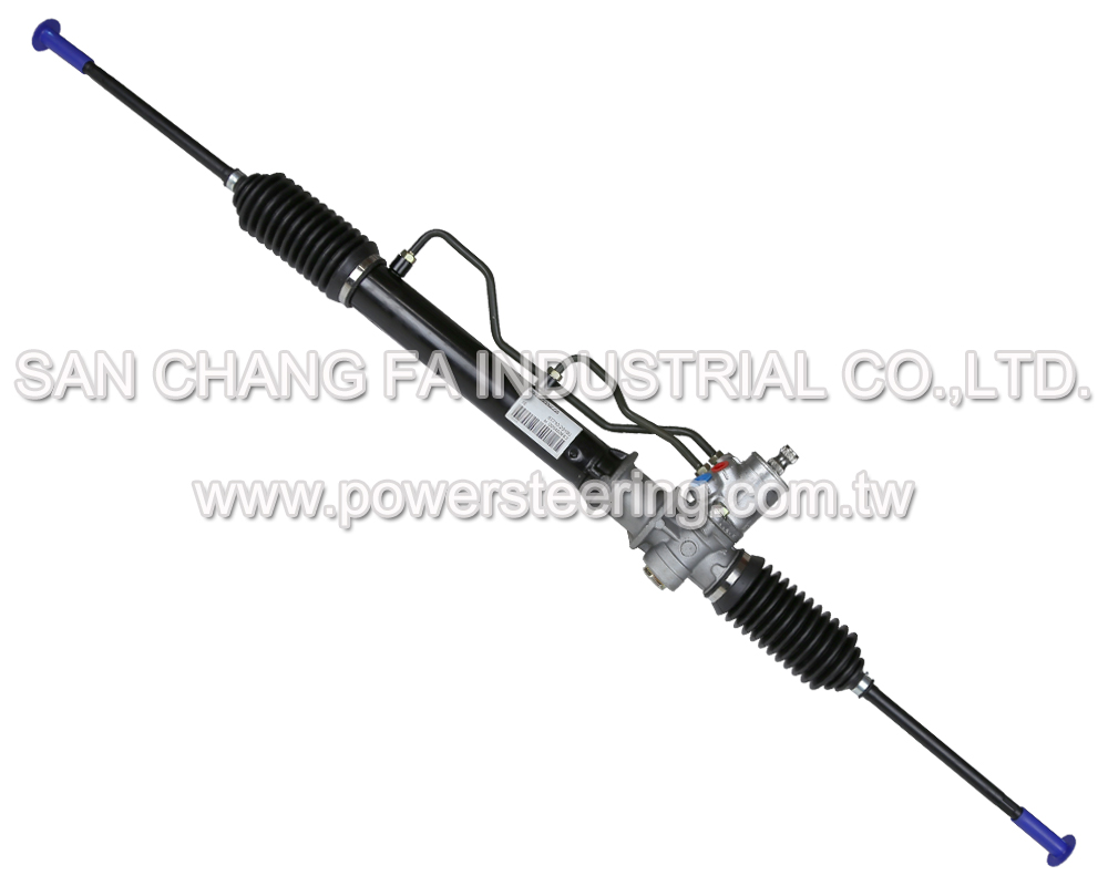 POWER STEERING FOR MITSUBISHI L300 LHD MB351502