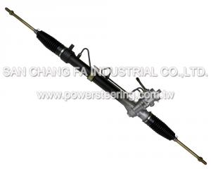 POWER STEERING FOR FORD ESCAPE 2.3 LHD IT55-32-110C
