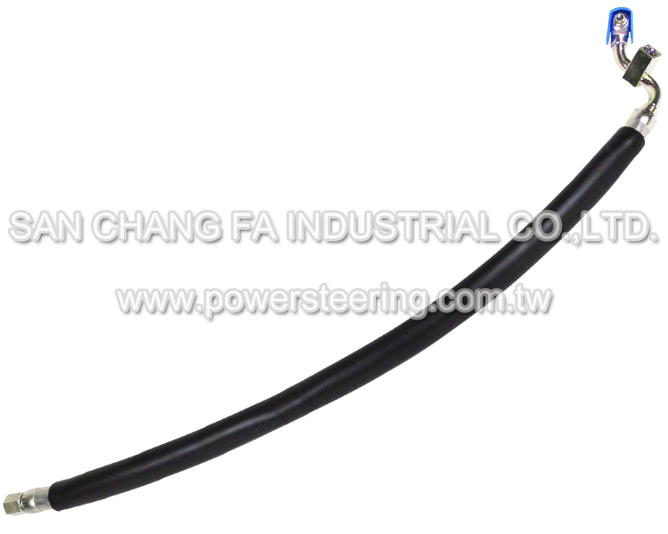 Power Steering Hose For Nissan Murano 03'~07' 49720-CC10A